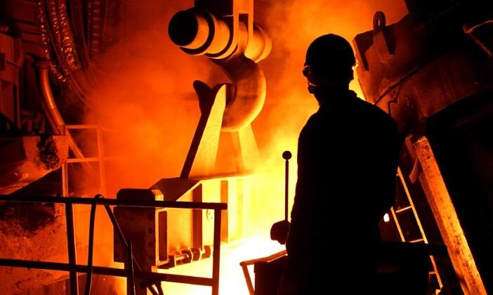 راه برون رفت از مشکلات صنعت فولاد چیست؟