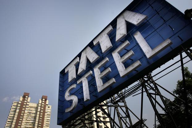 وضعیت صنعت فولاد امسال بهتر می شود