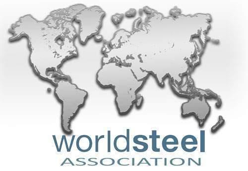 ایران در تولید فولاد خام سیزدهم شد/ ایران پس از هند در جایگاه دوم برترین تولیدکننده آهن اسفنجی قرار گرفت