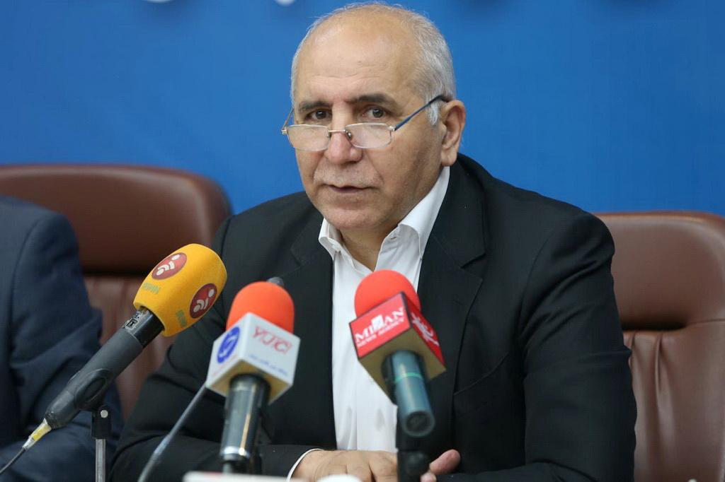 روسای سازمان های صمت استانی متولی برگزاری انتخابات نظام مهندسی معدن هستند
