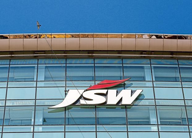 شرکت JSW هندوستان واحد فولادی در آمریکا تاسیس می کند