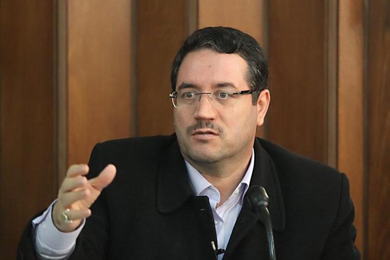 شاهد استقلال کامل شرکت مس آذربایجان در سال جاری خواهیم بود/ اهداف سه گانه برای شرکت مس سونگون/ امکان سرمایه گذاری بخش خصوصی در معادن مس سنگون وجود دارد