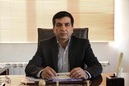 تولید کنسانتره در کردستان به 2.5  میلیون تن می رسد/ کسب رتبه نخست پرداخت حقوق دولتی معادن توسط کردستان/  3 هزار و 700 میلیارد تومان سرمایهگذاری در زنجیره فولاد استان صورت خواهد گرفت