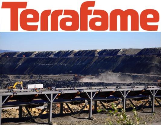 تولید نیکل شرکت Terrafame در سه ماهه اول امسال رشد 25.4 درصد داشت