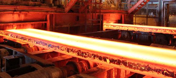 5 فولادساز برتر جهان را در 4 ماهه اول سال 2018 بشناسید/ ایران با 28 درصد رشد به تولید 8 میلیون تن فولاد خام رسید