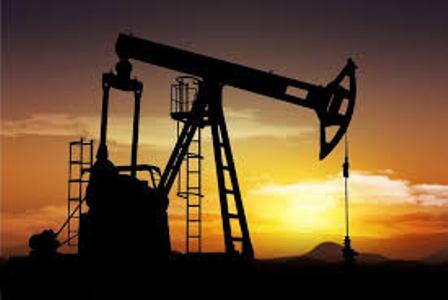 نفت در سرازیری ارزانی ماند