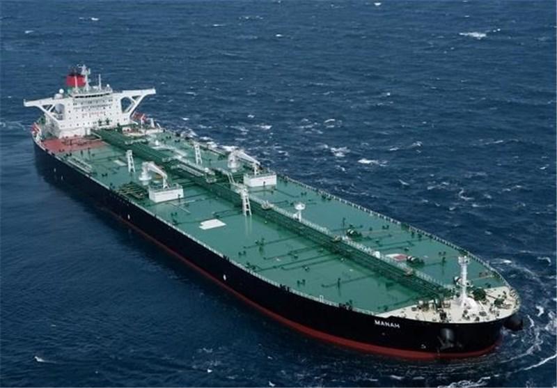 شرکت بهارات پترولیوم هند نفت بیشتری از ایران میخرد