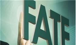 اروپا برای ادامه برجام منهای آمریکا نیازی به FATF ندارد
