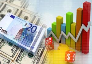 پیشبینی بانک جهانی از رشد 4.1 درصدی اقتصاد ایران در سال 2018