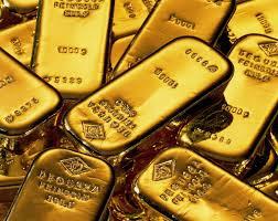 افت بهای طلا پس از نشست آمریکا-کره شمالی