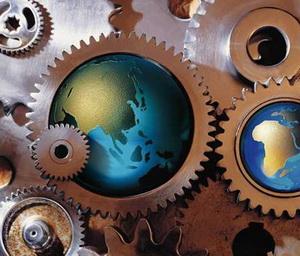 4 طرح بزرگ صنایع معدنی در همدان آماده بهره برداری رسمی