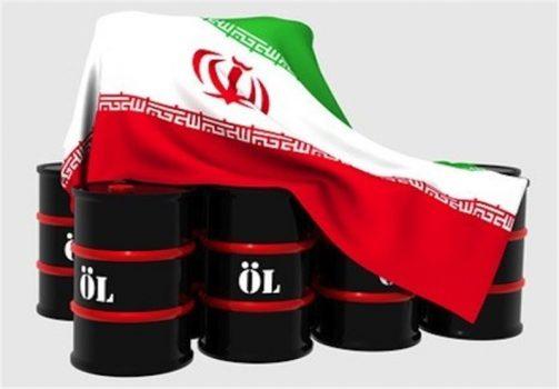 میانگین تولید نفت ایران به 3.8 میلیون بشکه در روز رسید
