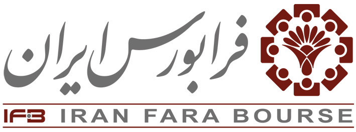 رشد 37 واحدی شاخص کل فرابورس ایران