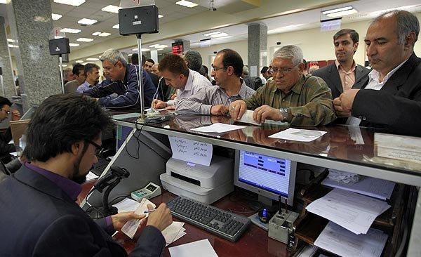 معرفی 24 واحد معدنی استان سمنان به بانکها جهت دریافت 335 میلیارد ریال تسهیلات