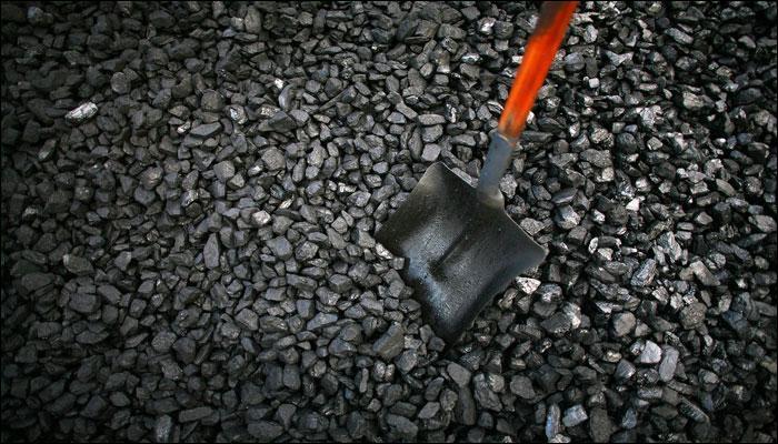 افزایش 20 رصدی قیمت زغال سنگ از ابتدای تیر اجرایی می شود/ تاثیر رشد قیمت زغال بر بازار فولاد بزرگ نخواهد بود