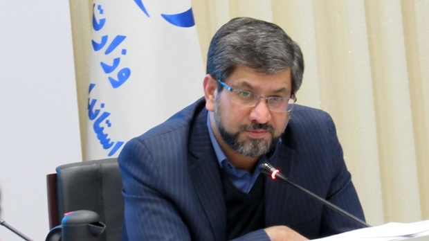 اجرای 10 پروژه صنایع معدنی در خراسان جنوبی