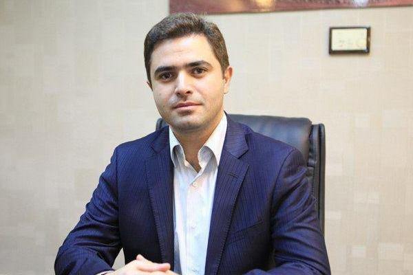 50 درصد کنسانتره تولیدی در مهدی آباد با اولویت فروش داخلی است