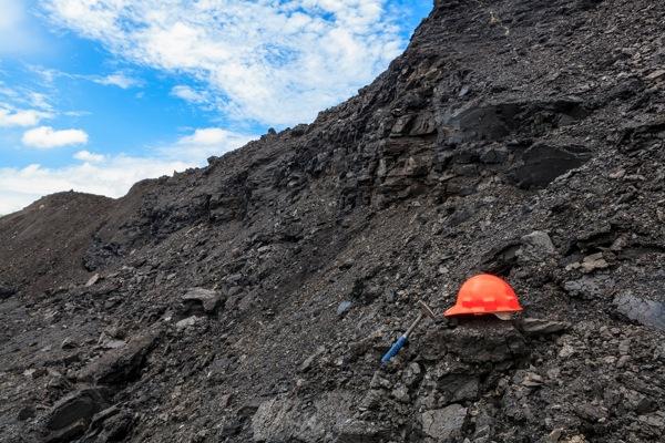 6 محدوده امید بخش نیکل در استان سمنان آماده انجام اکتشافات تکمیلی/ 4 محدوده دیگر در انتظار مزایده عمومی و واگذاری به سرمایه گذار