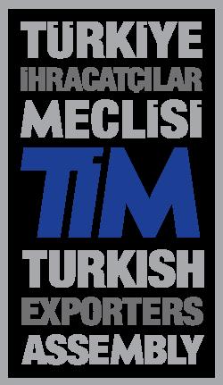 افزایش صادرات فولاد ترکیه