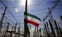 ایران صادرات برق به عراق را متوقف کرد