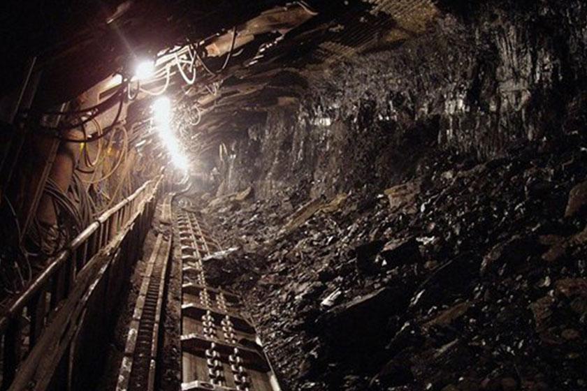 جزئیات حادثه معدن زغال سنگ کلایز شاهرود