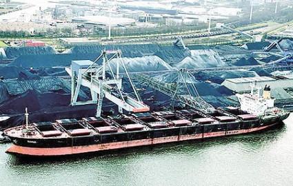 وضع عوارض بر صادرات مواد معدنی موجب انزوای بخش خصوصی می شود