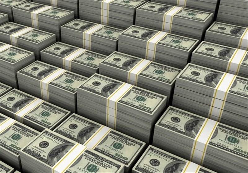 تغییر قوانین پولی آلمان برای ممانعت از انتقال پول به ایران