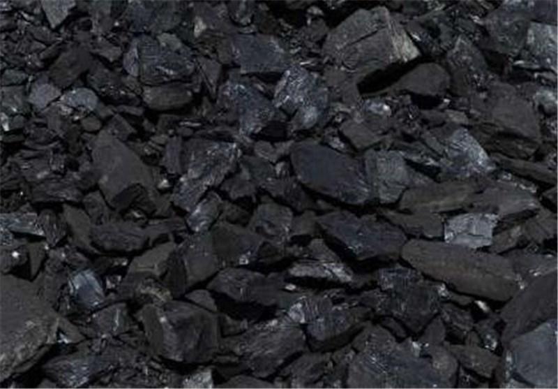 اجرای یک طرح بلند مدت در کرمان برای توسعه فعالیت های معادن زغال سنگ