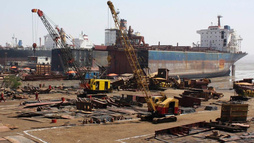 ارزش صادرات فولاد ترکیه در 8 ماهه اول سال 28.5 درصد رشد یافت