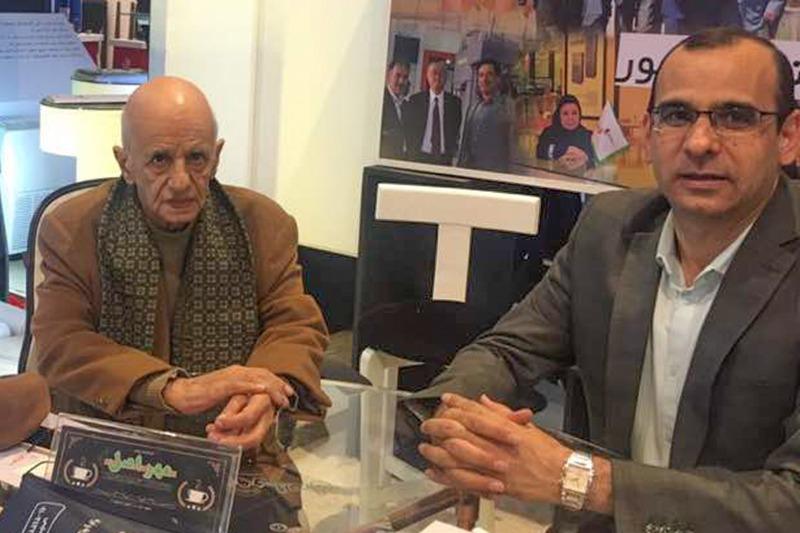 به یاد مهندس سید رضا مقیمی اصل؛ بزرگمرد عرصه کارآفرینی کشور