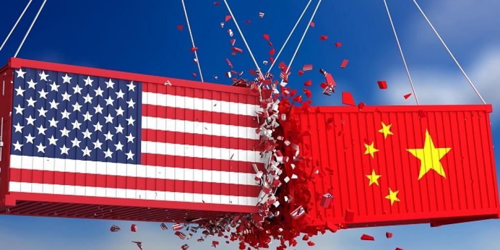 آمادگی آمریکا برای افزایش تعرفه تمام کالاهای وارداتی از چین
