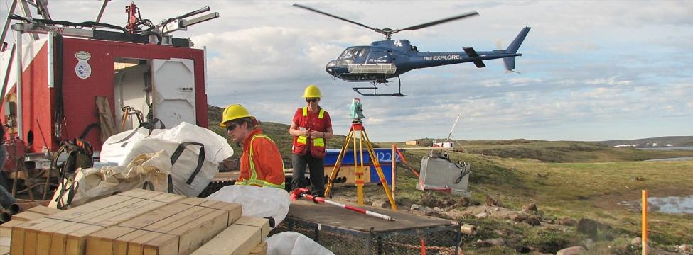 افزایش قابل توجه هزینه اکتشاف موادمعدنی در استرالیا