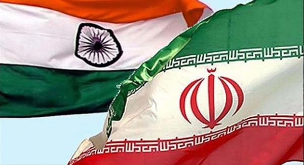 هند نفت آمریکا را جایگزین نفت ایران نکرده است/ موضوع اقتصادی است نه سیاسی