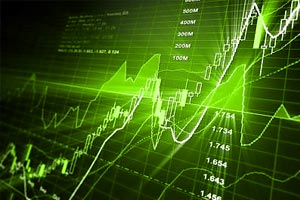 پیشتازی معدنیها و فلزیها در معاملات بورس/ سهمهای صادرات محور بیشترین نقش را در افزایش دماسنج بازار سرمایه داشتند
