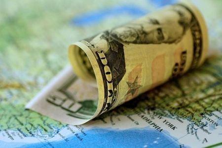آغاز فاز دوم جنگ آمریکا با تعرفه روی 200 میلیارد دلار واردات چینی