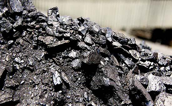 تولید حدود 760 هزار تن زغال سنگ از 2 ناحیه اصلی زغال خیز کشور در 5 ماهه نخست امسال