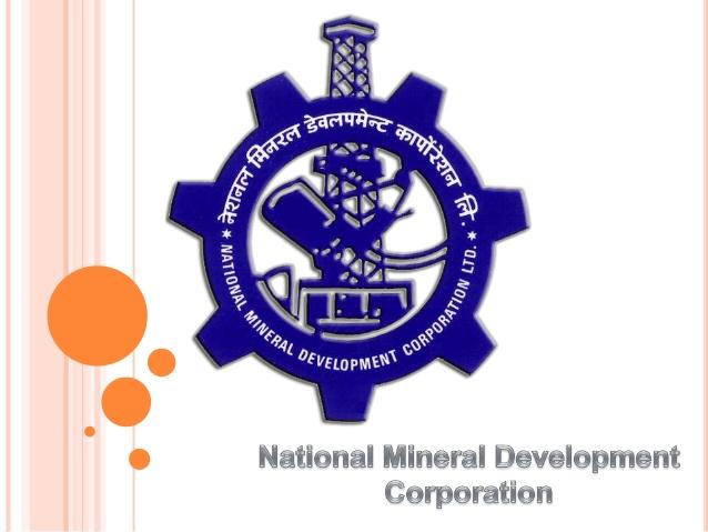 دولت هند با واگذاری سهام NMDC در پروژه فولاد سبز موافقت نکرد