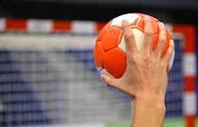 حضور سپاهانی ها در تیم ملی هندبال نوجوانان