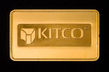 پیشبینی افزایش قیمت طلای جهانی در هفته جاری/ بهای طلا بالا می رود