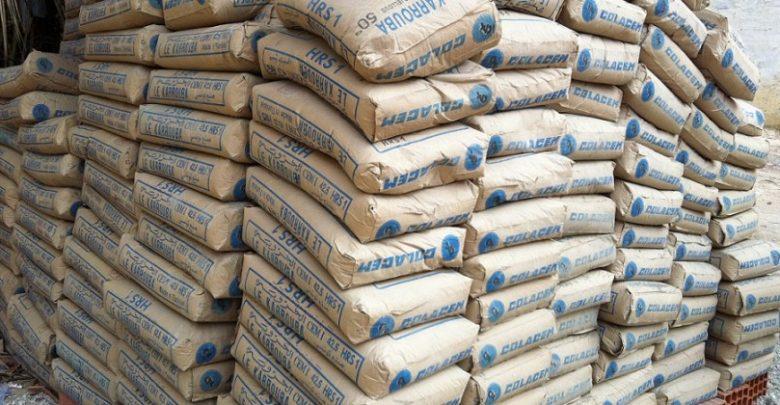 تفاوت 60 دلاری قیمت سیمان در ایران و کشورهای همسایه