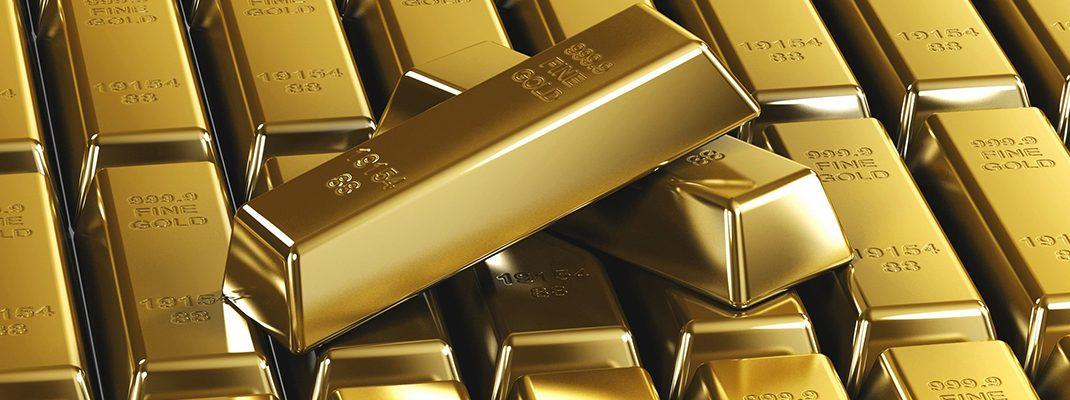 تعیین قیمت داخلی و جهانی طلا براساس چه عواملی است؟