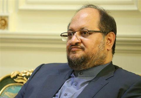 دعوت نامه کمیسیون صنایع مجلس دیر به دست وزیر رسید، وزیر در کمیسیون حاضر نشد!