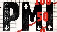 بخش تولید چین تحت فشار/ شاخص PMI چین سقوط کرد