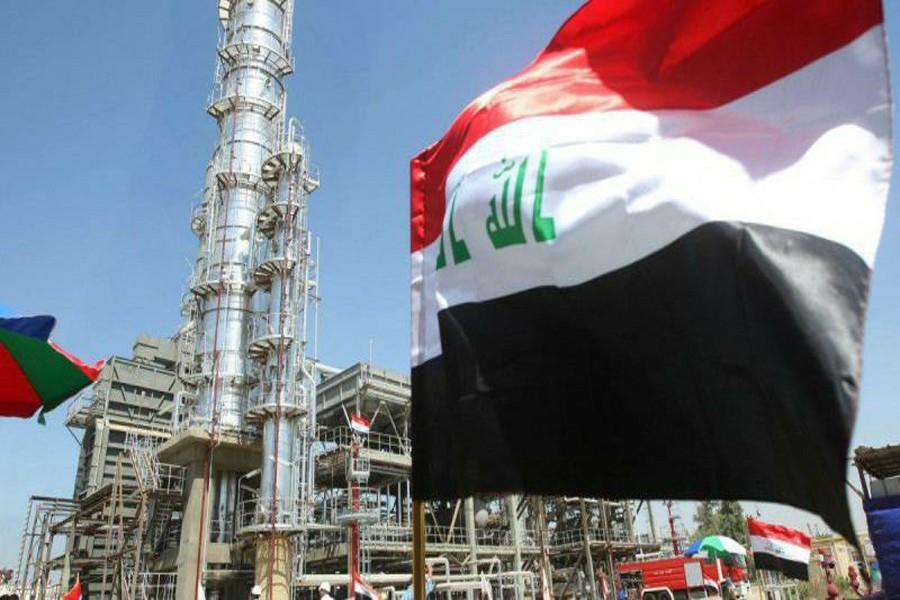عراق از تحریم های ضد ایرانی معاف شد