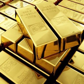 هشدار تحلیلگران به سرمایه گذاران بازار طلا/ قیمت های کنونی خرید طلا با ریسک بالایی همراه خواهد بود