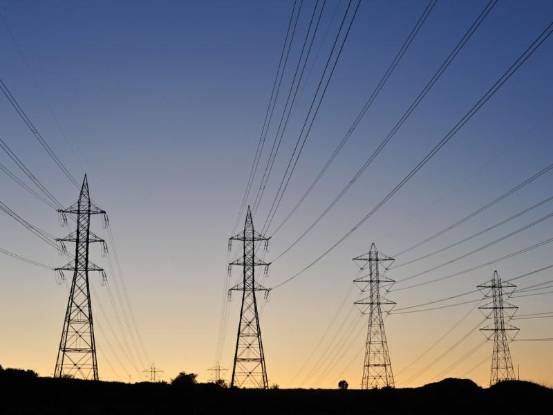 برنامه وزارت نیرو برای افزایش صادرات برق
