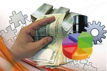 پرداخت 68 هزار میلیارد تومان تسهیلات به بخش صنعت و معدن