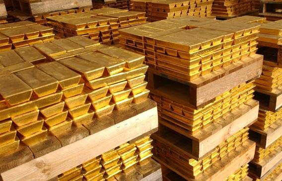 بهای طلا در بازارهای جهانی کاهشی شد/ انتخابات دوره ای آمریکا تغییری در تقاضای طلا ایجاد خواهد کرد؟