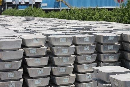 تولید آلومینیوم کشور با 7 درصد رشد به 210 هزار تن نزدیک شد
