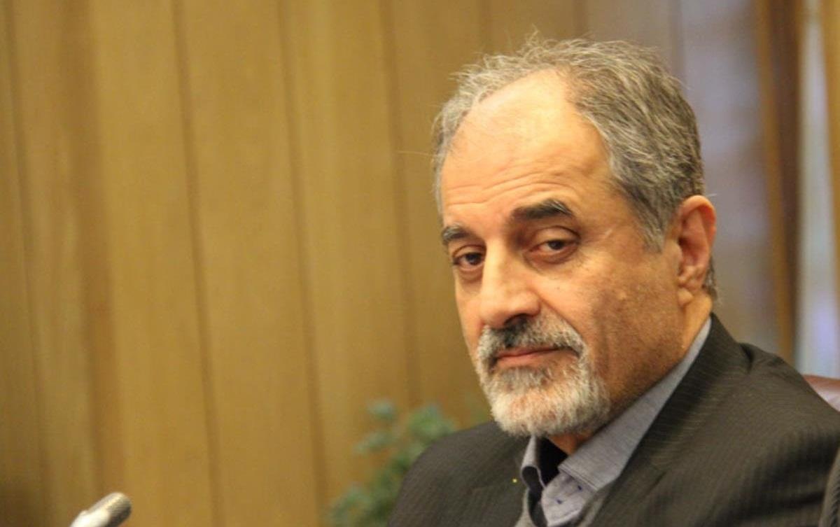 مدیرعامل سابق فولاد مبارکه به ذوب آهن رفت/ سبحانی رئیس هیئت مدیره ذوب آهن اصفهان شد